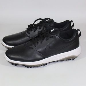 Nike Roshe G Tour Golf Cleat Shoes